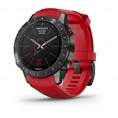 Garmin MARQ Driver Performance Edition